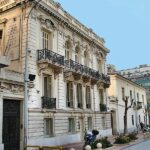 City of Athens Museum