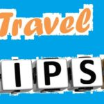 10 travel tips for your travel in Greece